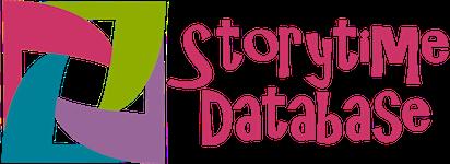 Storytime Database -